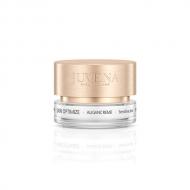 Skin Optimize Eye Cream