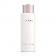 Pure Cleansing Clarifying Tonic
