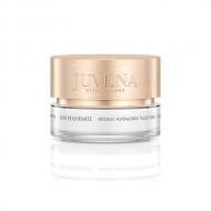 Skin Rejuvenate Intensive Day Cream