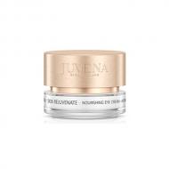 Skin Rejuvenate Nourishing Eye Cream