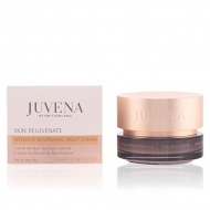 Skin Rejuvenate Nourishing Night Cream