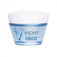 Aqualia Thermal Light Cream