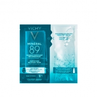 Minéral 89 Fortifying Recovery Mask