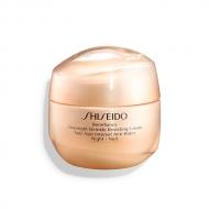 Benefiance Overnight Wrinkle Resis Cream