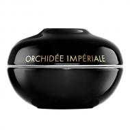 Orchidée Impériale Black Eye Cream