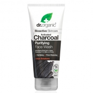 Charcoal Purifying Face Wash