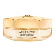 Abeille Royale Mattifying Day Cream