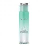 Skin Toner Combination to Oily Skin