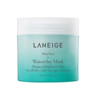 Waterclay Mask