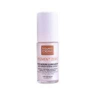 Pigment Zero DSP-Brightening Serum