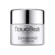Diamond Extreme Anti-Aging Rich Cream