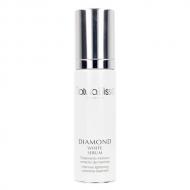 Diamond White Serum