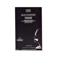 Black Diamond Ionto-Filler Lip Contour