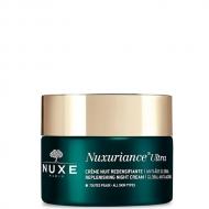 Nuxuriance Ultra Night Cream
