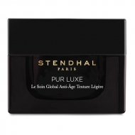 Pur Luxe Total Anti-Aging Light Texture
