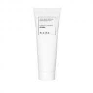 Pur Luxe Night Balm