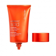 Advanced Acid Glycolic Skin Reset Mask