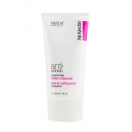 Anti-Wrinkle Comforting Cream Cleanser