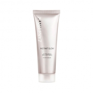 Instant Glow White Gold Peel-Off Mask