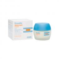 Ureadin Anti-Wrinkle Cream SPF20