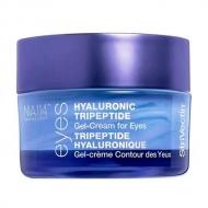 Hyaluronic Tripeptide Gel-Cream for Eyes