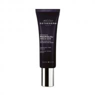 Intensive Propolis+ Skin Perfectin Cream