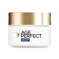 Age Perfect Classic Night Cream