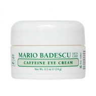 Caffeine Eye Cream