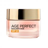 Age Perfect Golden Age Day Cream SPF20