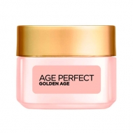 Age Perfect Golden Age Rosy Eye Cream