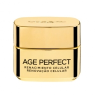 Age Perfect Intense Nutrition Day Cream