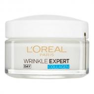 Wrinkle Expert 35+ Collagen Day Pot
