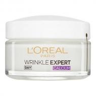 Wrinkle Expert 55+ Calcium Day Pot
