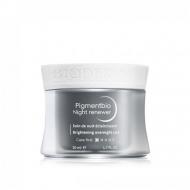 Pigmentbio Night Renewer Brightenin Care