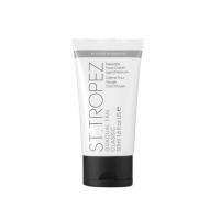 Gradual Tan Classic Everyday Face Cream