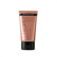 Gradual Tan Tinted Everyday Primer Cream