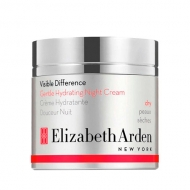 Visible Difference Gentle Night Cream