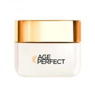Age Perfect Classic Day Cream