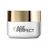 Age Perfect Classic Collagen Eye Cream