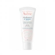 Hydrance UV Rich Hydrating Cream