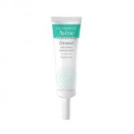 Diroséal Anti-Redness Skincare Lotion