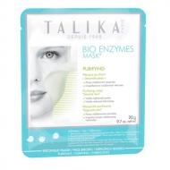 Bio Enzymes Purifying Mask