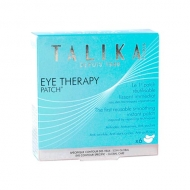 Eye Therapy Patch