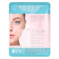 Pink Clay Purifying Sheet Mask