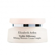 Visible Difference Refinin Cream Complex