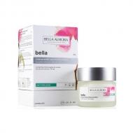 Bella Dia Multi-Perfect Cream Oily Skin