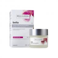 Bella Dia Multi-Perfect Cream Dry Skin