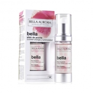 Bella Elixir Of Peony Energy Booster