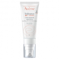 Tolérance Control Soothin Recovery Cream