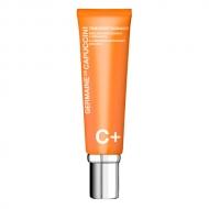 Timexpert Radiance C+ Antioxid Emulsion